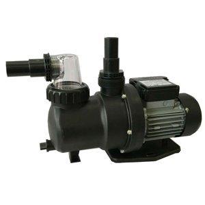 Marimex Čerpadlo filtrace ProStar 4 (do r. 2014) - 10604181