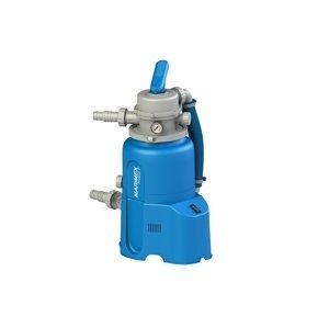 Marimex Písková filtrace ProStar Plus 2 - 10604267