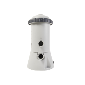 Marimex Kartušová filtrace 2m3/h bez příslušenství - 10620015