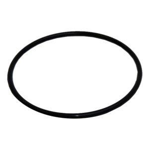 Marimex O-kroužek nádoby pro filtraci BlackStar 2 - 10624105