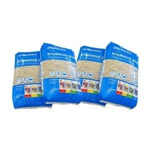 Marimex Filtrační písek - 4 x 25 kg - 106900025