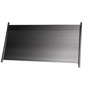 MARIMEX 107410011 Solární ohřev Slim 360