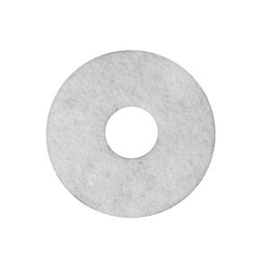 Marimex Filtr textilní k vysavači Spa Vac - 10851036
