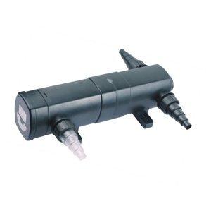 MARIMEX 10911032 UV lampa Steril Pool