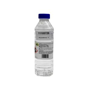 Marimex olej parafínový - 1l