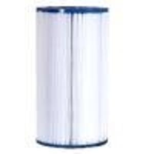 Filtrační vložka pro vířivé vany Cozumel Ultra  a Cozumel  (QCA) - 11403009