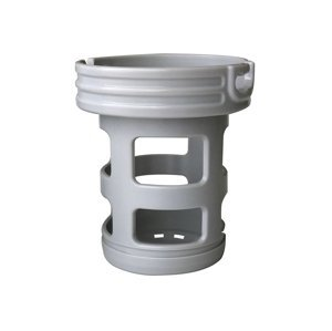 Marimex Základna k filtrační kartuši Mspa - 11403016