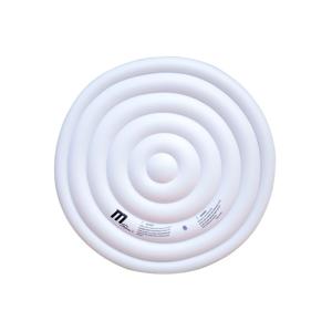 HANSCRAFT Nafukovací termokryt MSpa kruhový (6 osob)