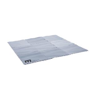 Marimex Rozkládací termopodložka pod vířivou vanu 204 x 204 cm - 11406111