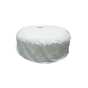 Marimex Ochranný kryt k vířivkám MSPA pro 6 osob - 11406113