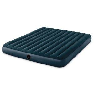 Intex Air Bed Classic Downy dvoulůžko 183 x 203 x 25 cm 64755