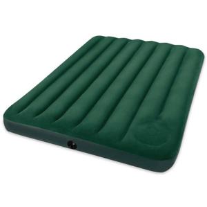 INTEX Full Downy Bed nafukovací postel 66928 191 x 137 x 22 cm