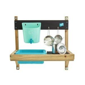 Marimex Marimex Play Kuchyňka mini (přídavný modul) - 11640441