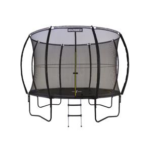 Marimex Comfort 366 cm