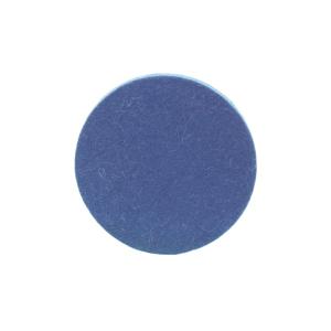 FELTO Podtácek - modrá