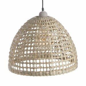 SEA BRAID Stínidlo na lampu 41 cm