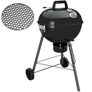 Gril Outdoorchef CHELSEA 570C Special Edition