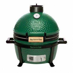 Gril Big Green Egg Minimax