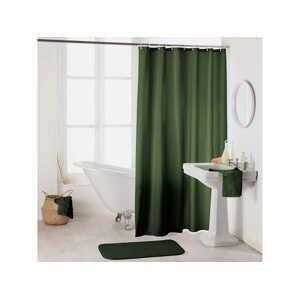 Sprchový závěs GREEN 180x200 cm MyBestHome