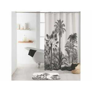 Sprchový závěs TANA 180x200 cm MyBestHome