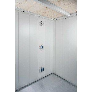 Biohort Elektrický montážní panel k domku Biohort NEO