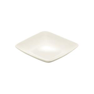 Tescoma hluboký talíř CREMA 21x21 cm