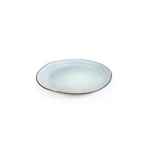 Tescoma dezertní talíř JACQUARD ø 20 cm