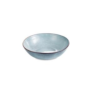 Tescoma hluboký talíř JACQUARD ø 17 cm