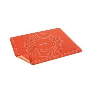 Tescoma vál s klipem DELÍCIA SiliconPRIME 60x50 cm
