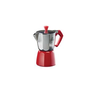 Tescoma kávovar PALOMA Colore, 6 šálků