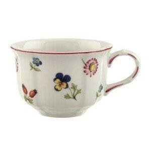 Villeroy & Boch Petite Fleur Šálek na čaj, 0,20 l