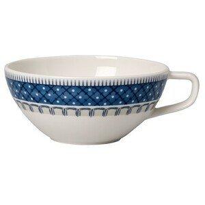 Villeroy & Boch Casale Blu čajový šálek, 0,24 l