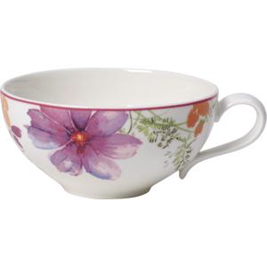 Villeroy & Boch Mariefleur Tea Čajový šálek, 0,24 l