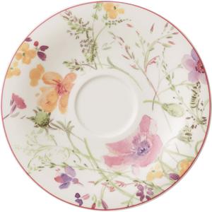 Villeroy & Boch Mariefleur Tea Čajový podšálek, 16 cm