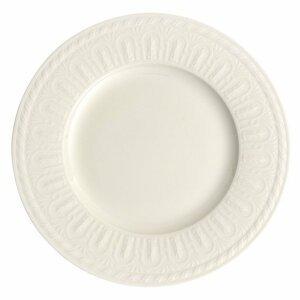 Villeroy & Boch Cellini jídelní talíř, Ø 27 cm