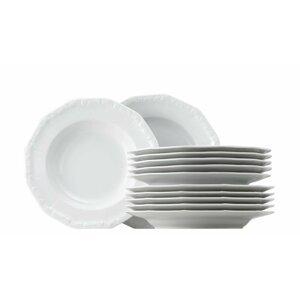 Rosenthal Maria sada talířů, 12 ks