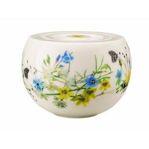 Rosenthal Fleurs des Alpes Cukřenka, 250 ml