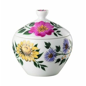Cukřenka Rosenthal Magic Garden Blossom, 200 ml