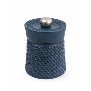 Peugeot Bali mlýnek na pepř litina, modrý