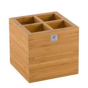 Zwilling box na kuchyňské náčiní s vyjímatelnou vnitřní mřížkou