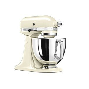 Kuchyňský robot KitchenAid Artisan  5KSM175PSEAC, mandlová