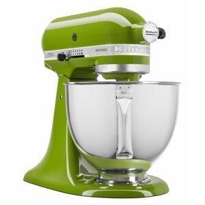 Kuchyňský robot KitchenAid Artisan 5KSM175PSEMA, Matcha