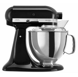 Kuchyňský robot KitchenAid Artisan 5KSM175PSEOB