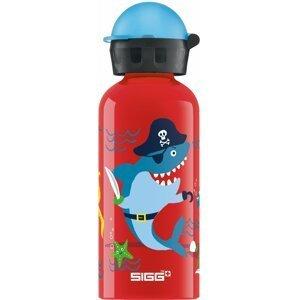 Lahev SIGG Underwater Pirates 0,4 l