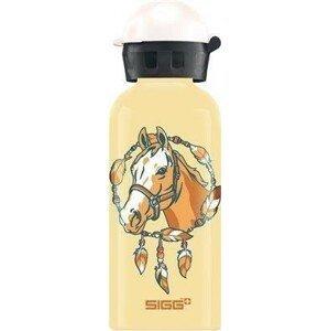 Lahev SIGG Horse 0,4 l