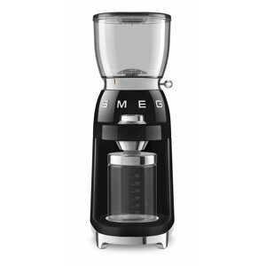 Mlýnek na kávu Smeg 50´s Retro Style, CGF01BLEU