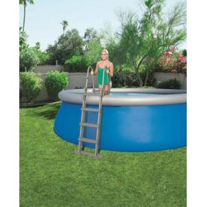 Bestway Schůdky pro bazén Bestway 122 cm