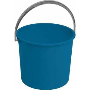 Curver kbelík modrý 16 l 03204-586