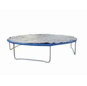 Marimex Ochranná plachta pro trampolínu - 305 cm