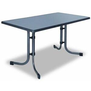 DAJAR Kovový stůl PIZZARA 115 x 70 cm